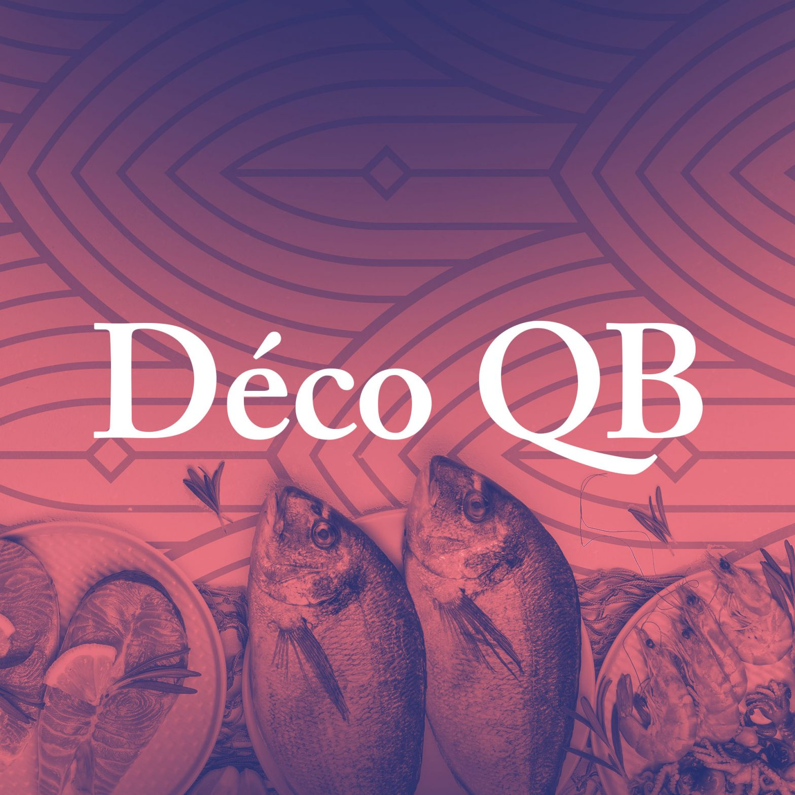 Contest Déco QB